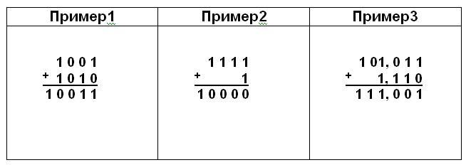 52846.jpg
